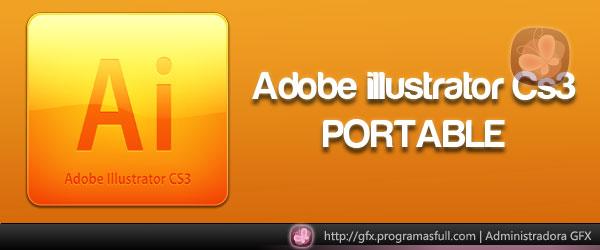 Adobe Photoshop CS3 Update - Download